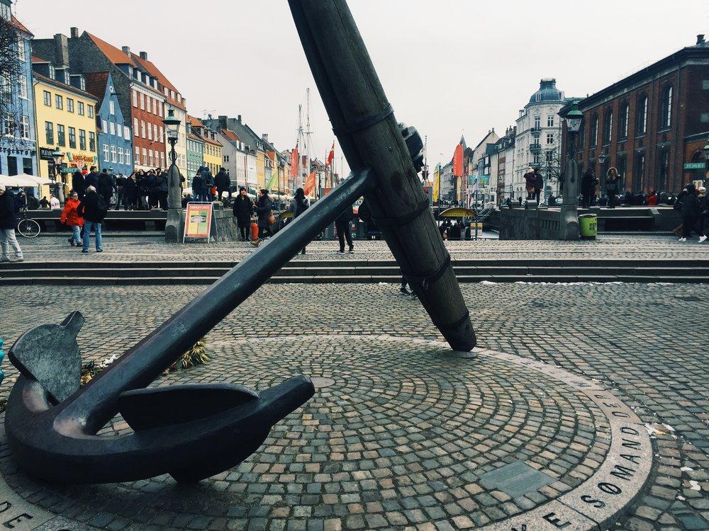 Copenhagen7.JPG