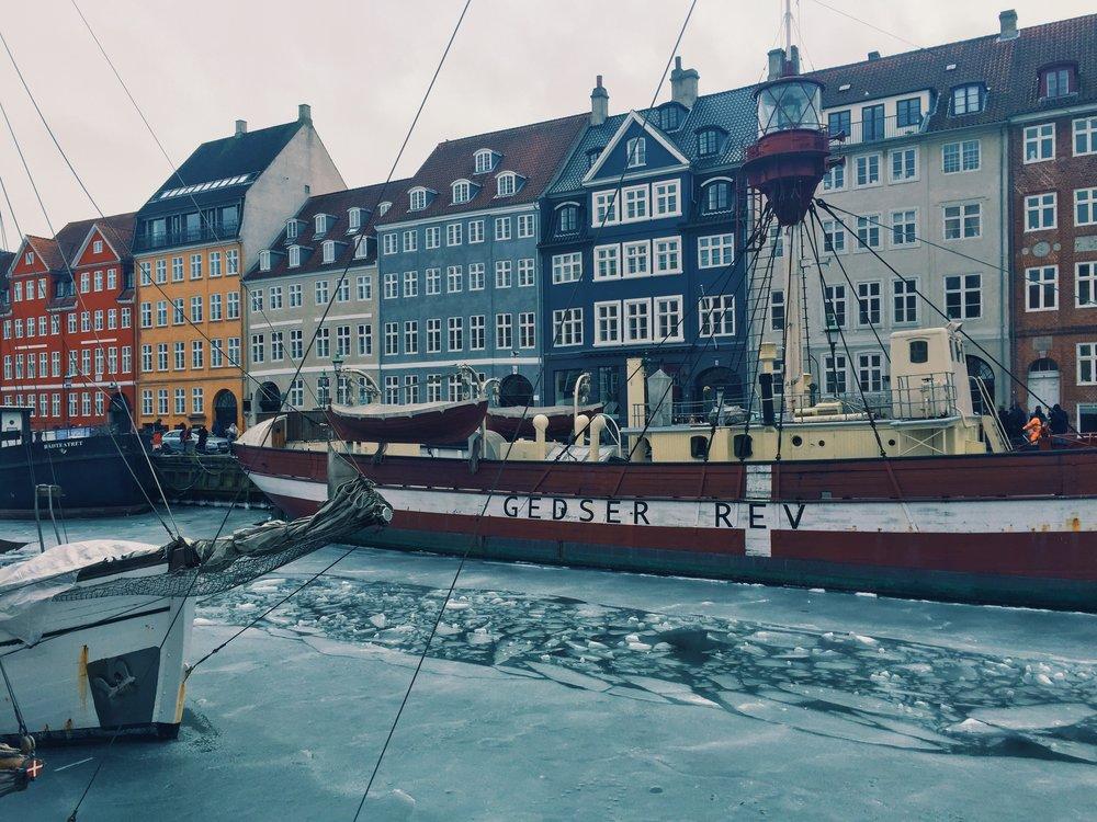 Copenhagen8.JPG