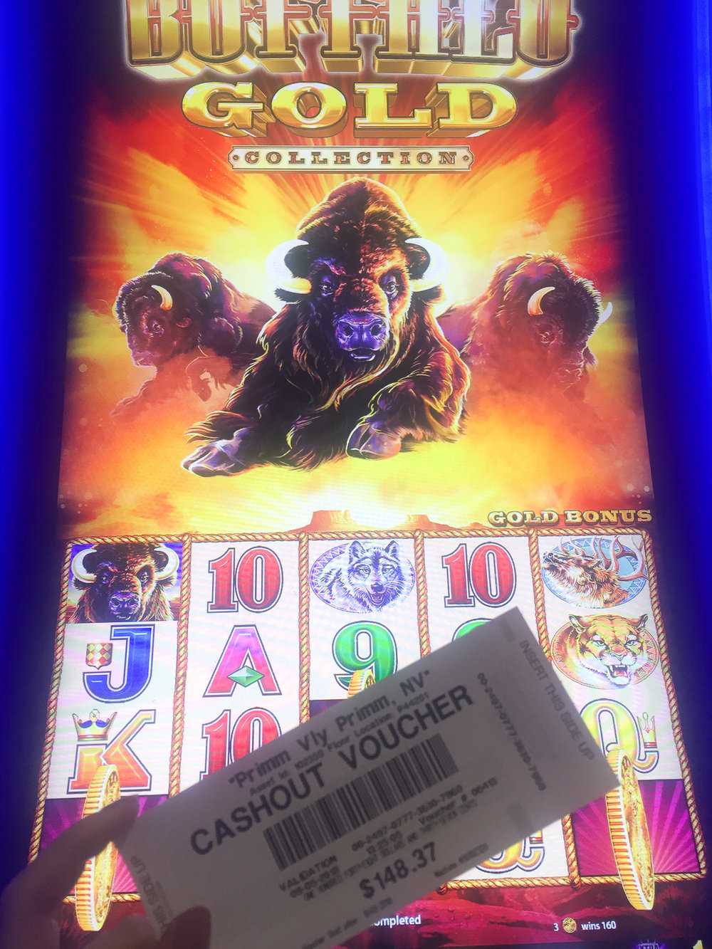Vegas4.jpg