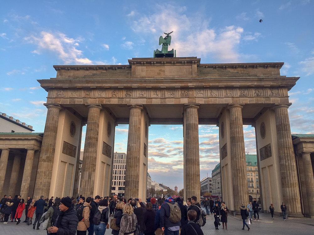 Berlin13.jpg