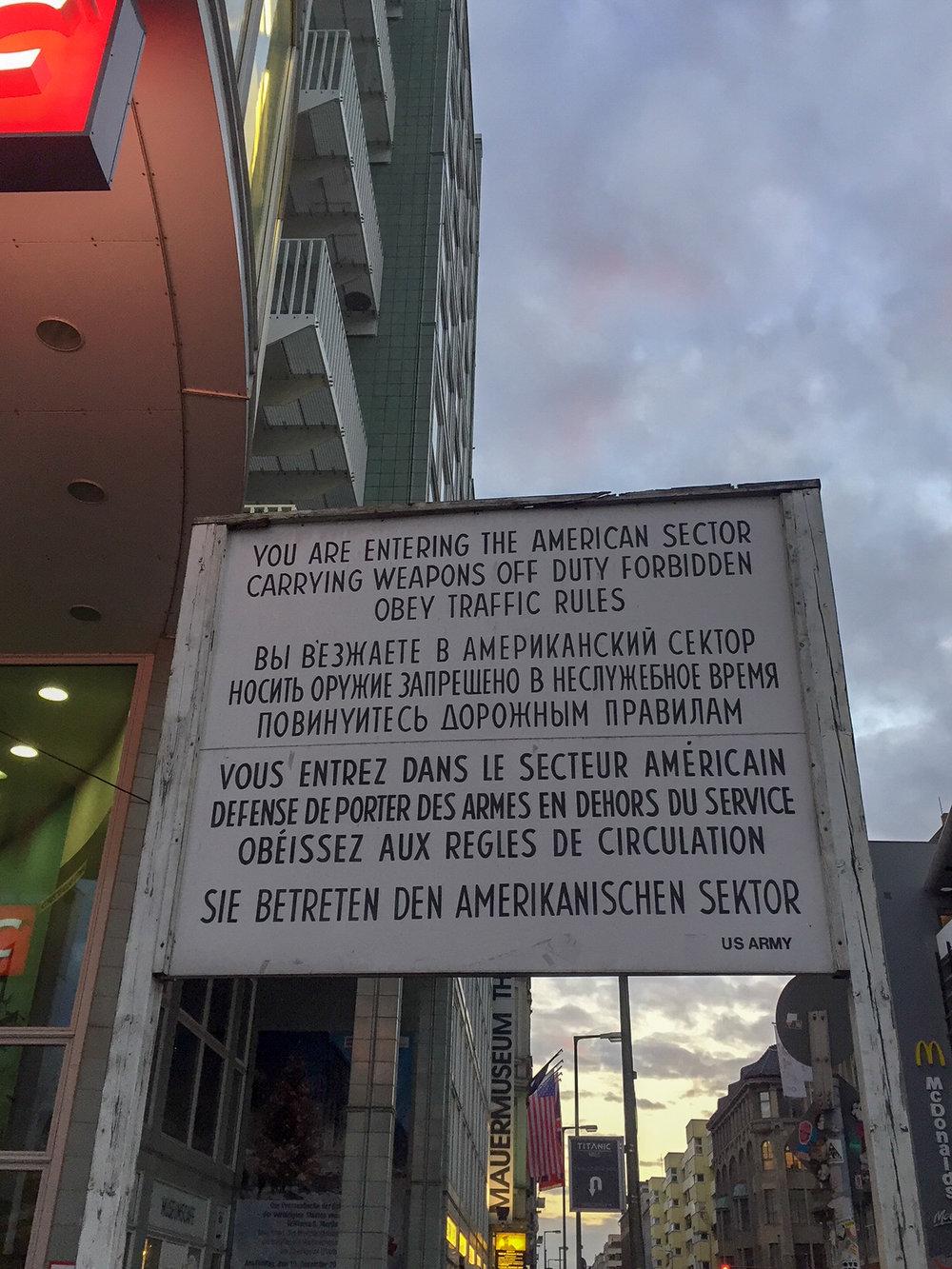 Berlin16.jpg