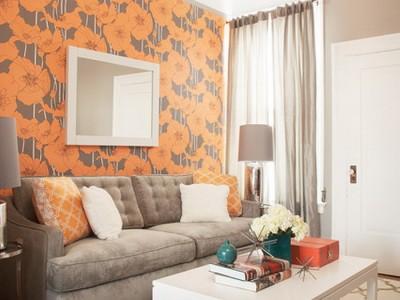 orangewallpaper.jpg