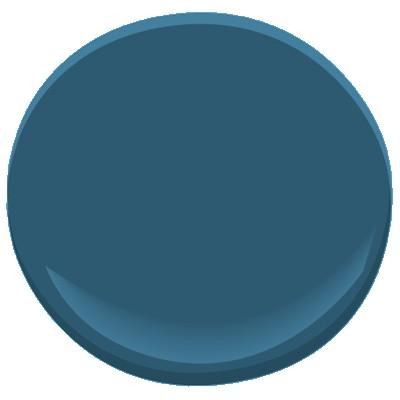 bluedanube.jpg