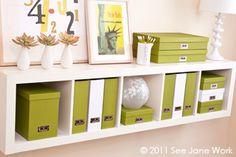 greenboxes.jpg