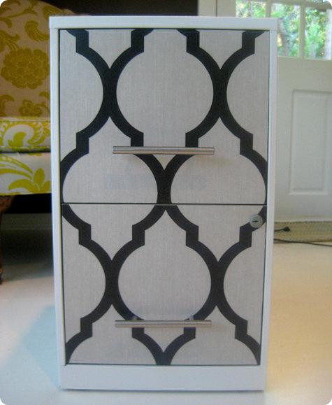 filing-cabinetblack.jpg