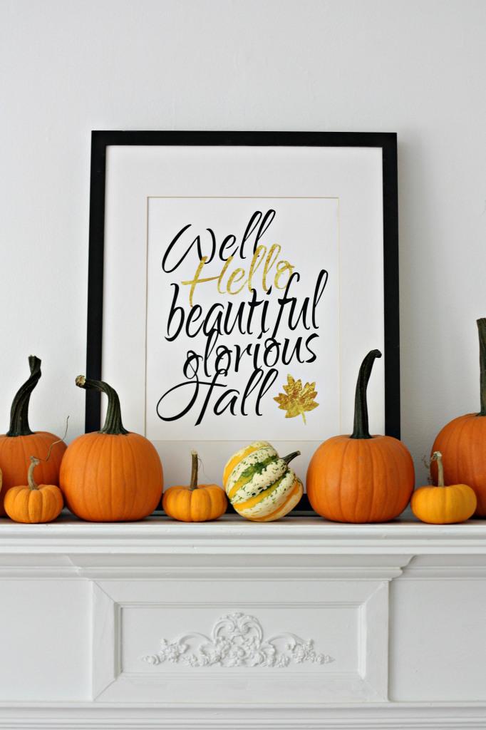 Well-Hello-Fall.jpg