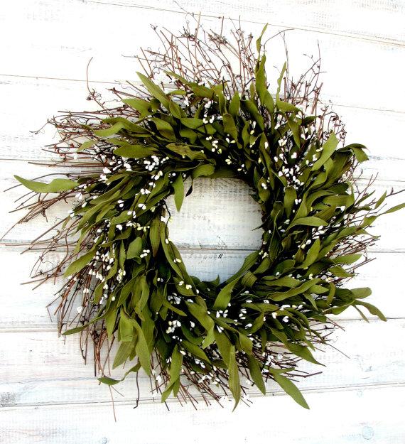 bay-leaf-wreath.jpg