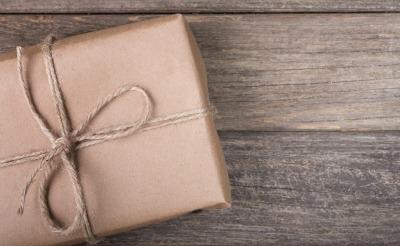 brown-box.jpg