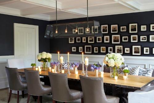 diningroomblue1.jpg