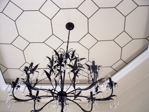 ceilingpingrid