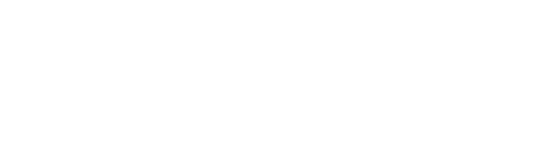LakeTree Design