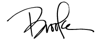 Brooke_Signature.png