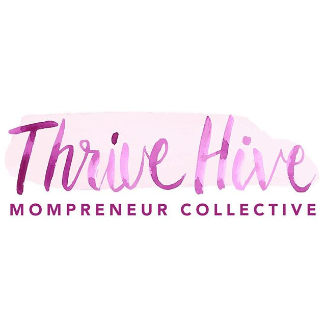 (ANNOUNCEMENT) I've been quietly working on starting a local & online community for business moms like me! It's in the development process right now and I'm looking for 4-5 women who have their own businesses who want to get in on the ground floor of shaping this community! It comes with good perks & free products. Want in? DM me for info on how to apply! Link in bio.