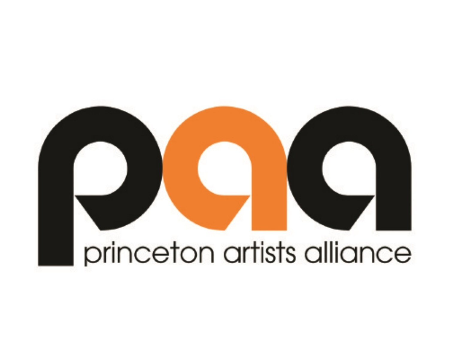 Princeton Artists Alliance