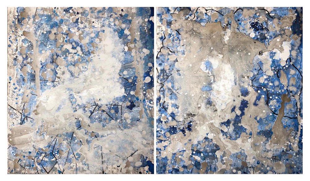 Firmament 1_acrylic on canvas_24_x40_ _2018_$4000.jpg