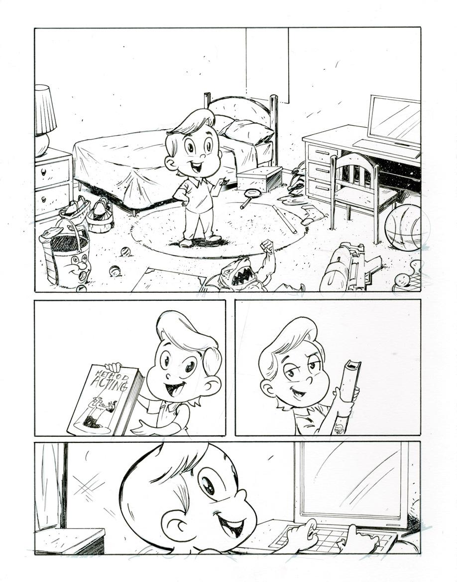 Davin-Gillespie-web-comic-sneak-peak-01.jpg