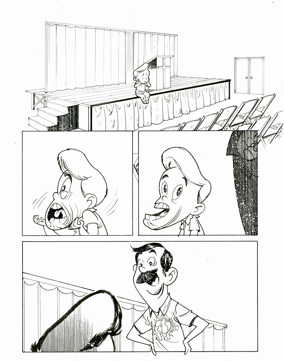 Davin-Gillespie-web-comic-sneak-peak-05.jpg