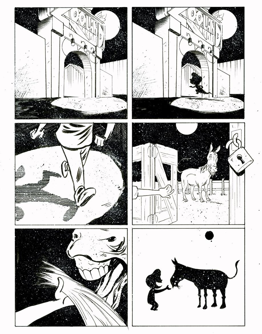 Davin-Gillespie-web-comic-sneak-peak-11.jpg