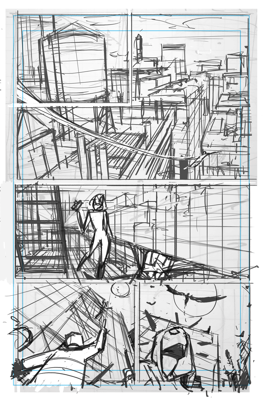 Spider_Gwen_Rough_01.png