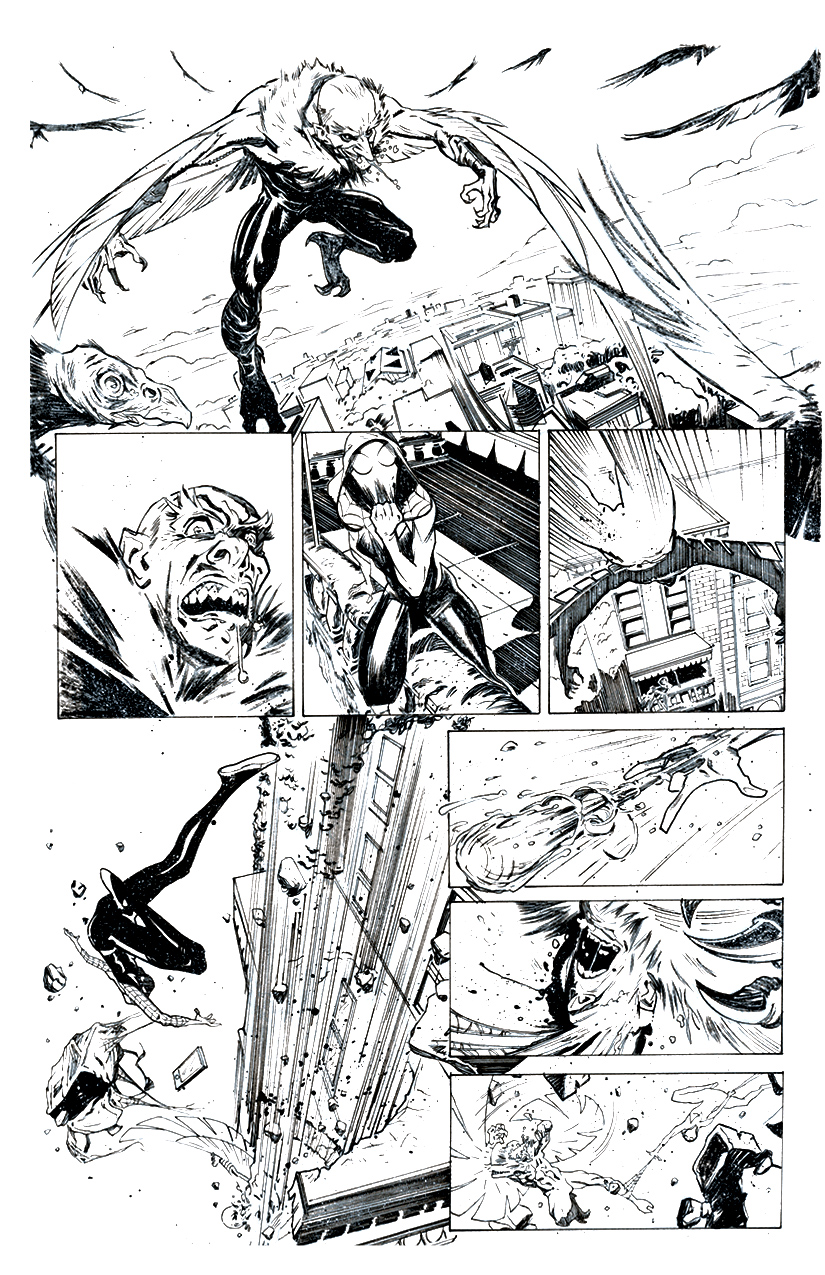 Spider-Gwen_Comics_Sequential_Inks_02.jpg