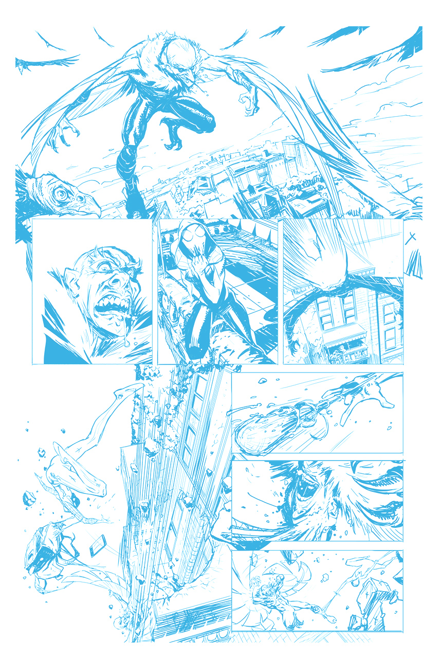 Spider-Gwen_Comics_Sequential_Pencils_02.jpg