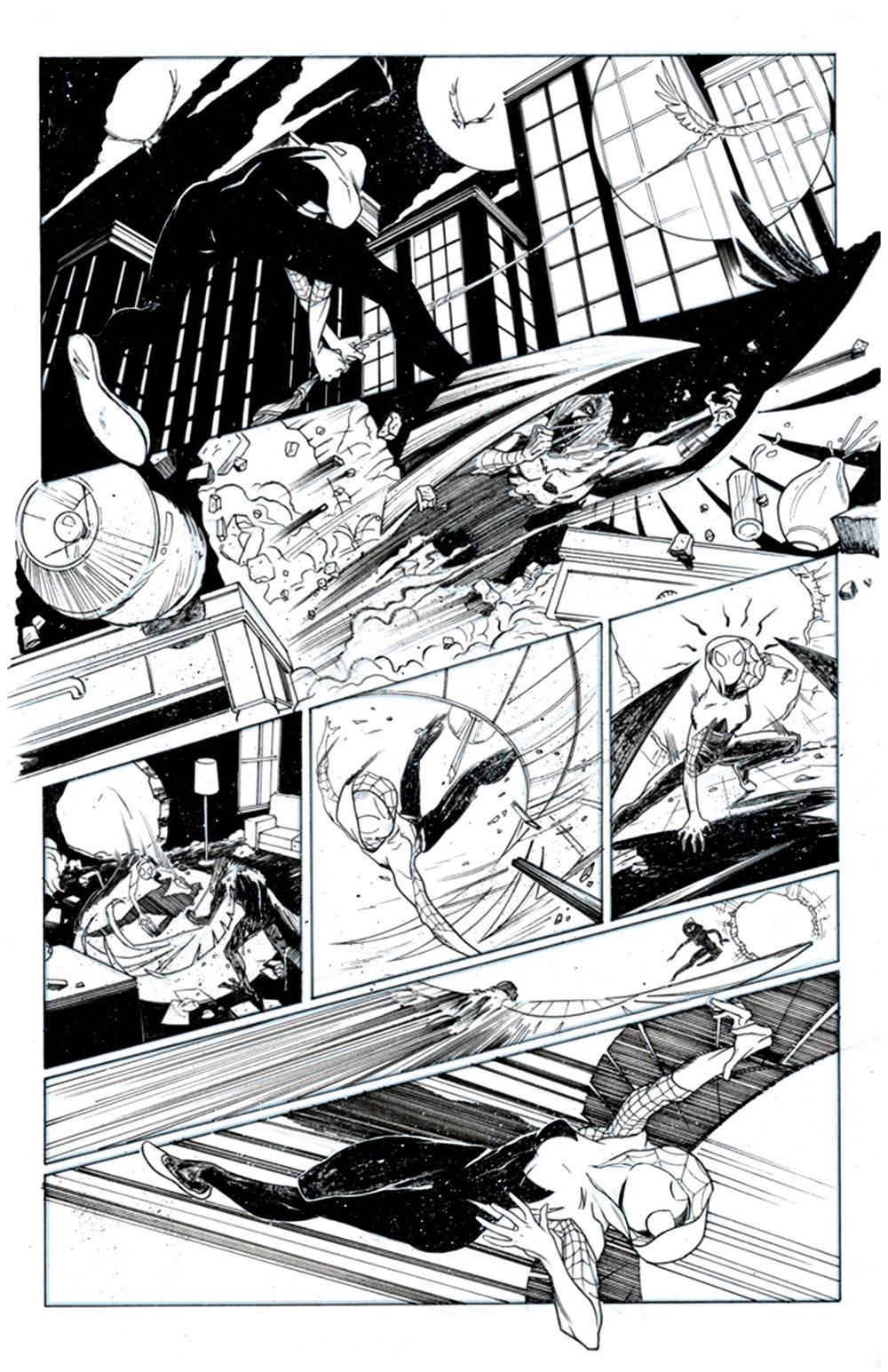 Spider-Gwen_Comics_Sequential_Inks_03.jpg