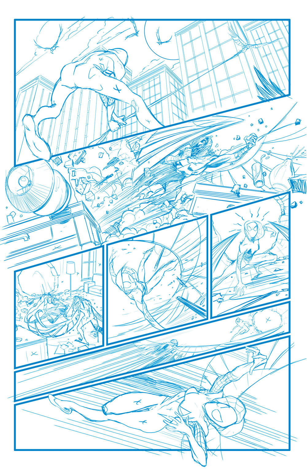 Spider-Gwen_Comics_Sequential_Pencils_03.jpg