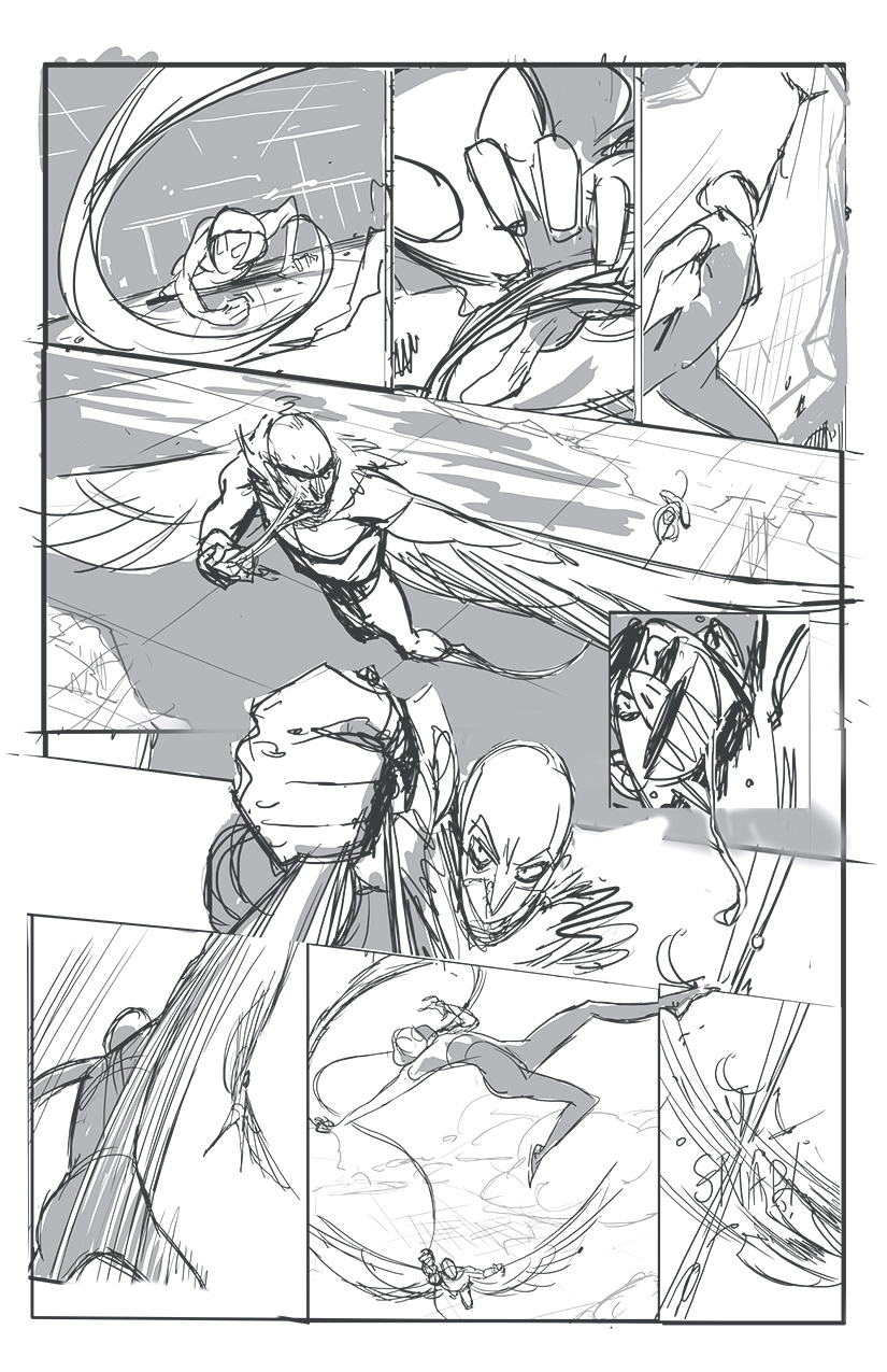 Spider-Gwen_Comics_Sequential_Roughs_04.jpg