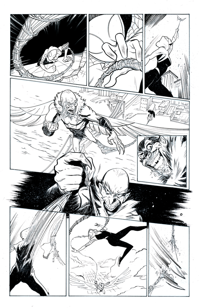 Spider-Gwen_Comics_Sequential_Inks_04.jpg