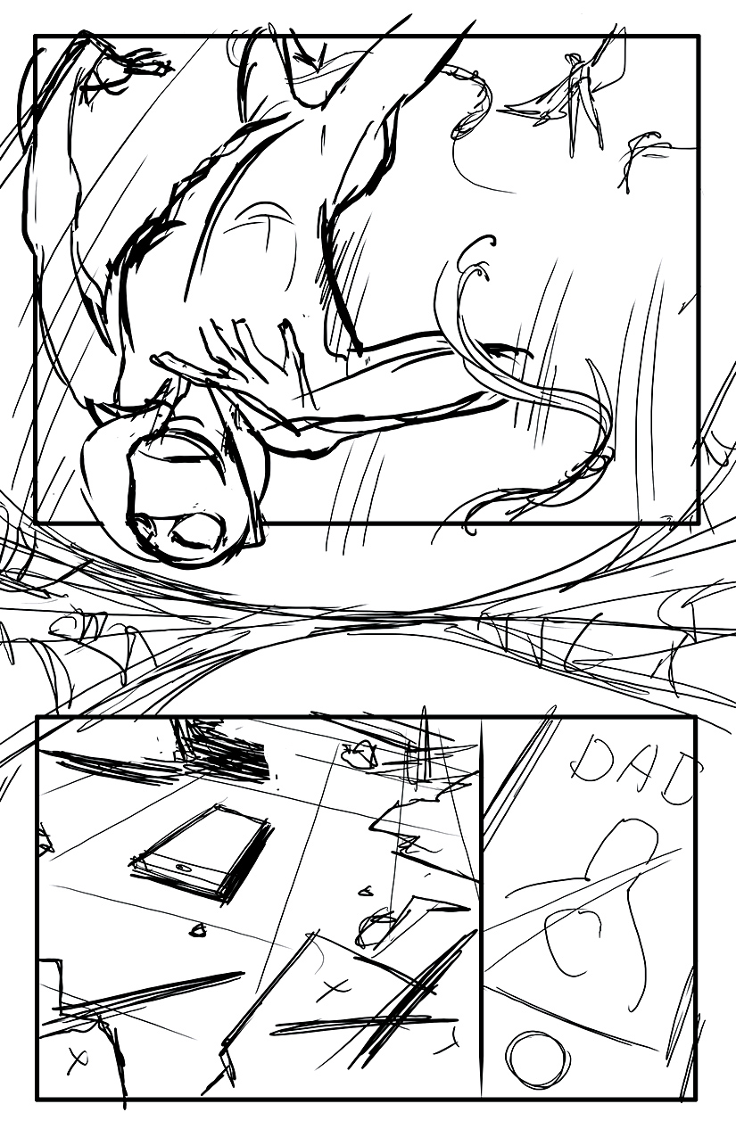 Spider-Gwen_Comics_Sequential_Roughs_05.jpg