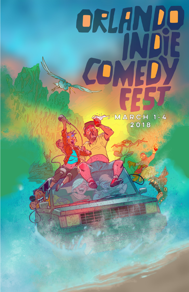 Orlando-Indie-Comedy-Fest-poster.jpg