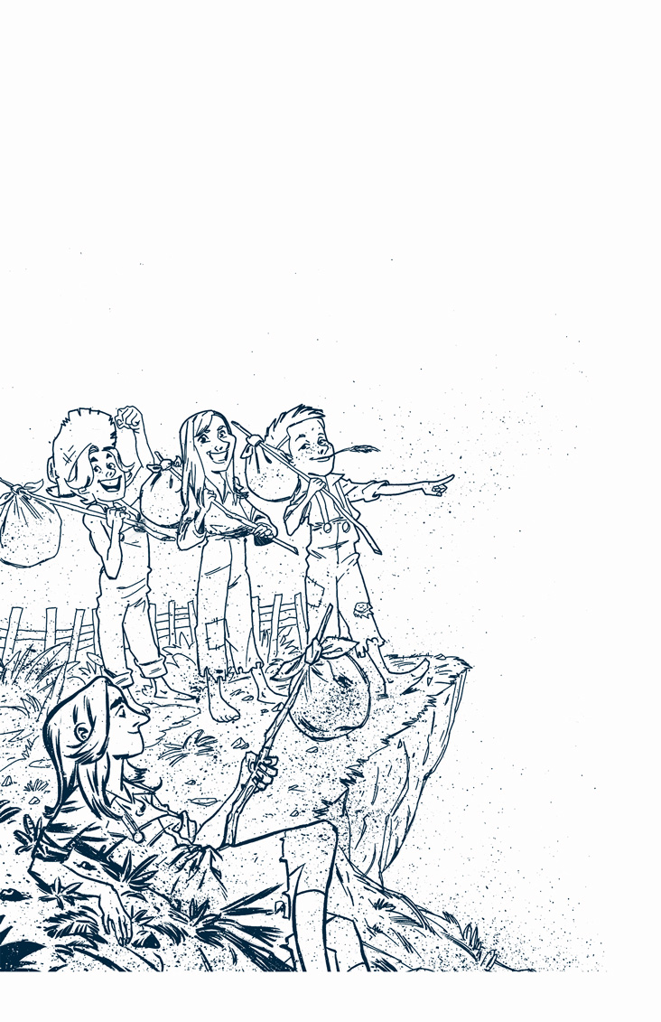Wanderfest-10K-poster-INK.jpg