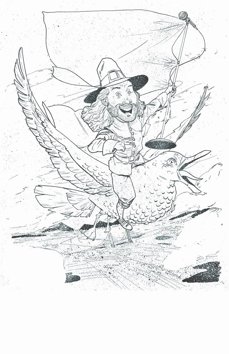 Rogue-Island-Comedy-Festival-TJ-Miller-poster-INK.jpg