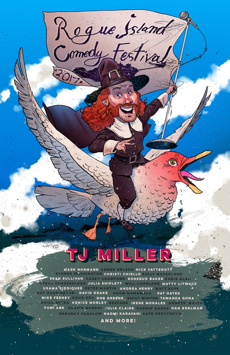 Rogue-Island-Comedy-Festival-TJ-Miller-poster.jpg