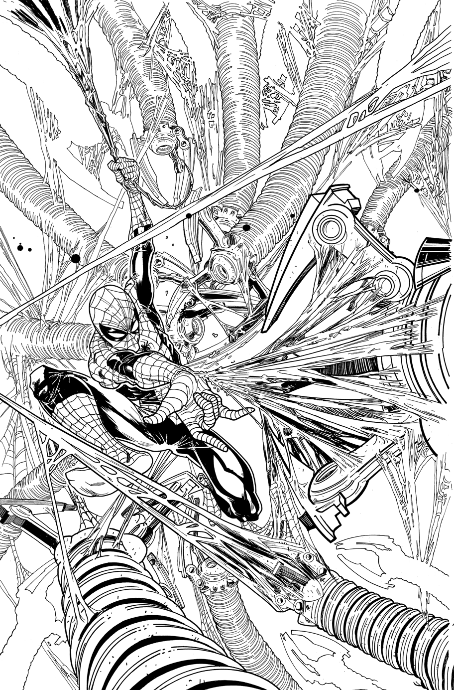 Spider-Man_Sequential-Art_Cover_Inks.png