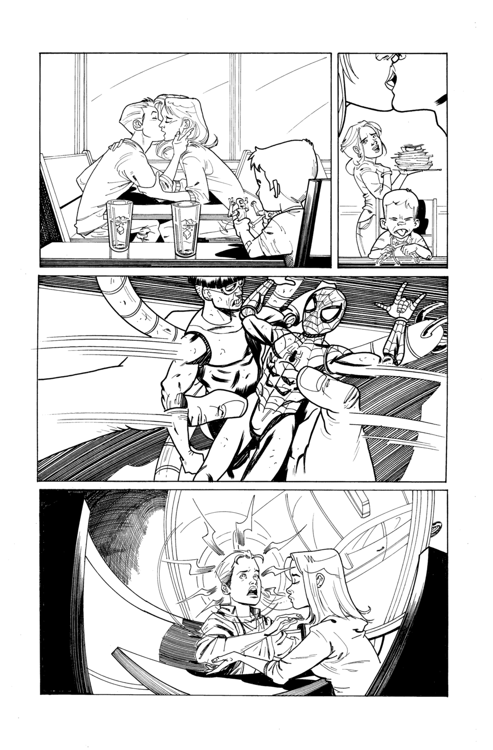 Spider-Man_Sequential-Art_Inks_03.png