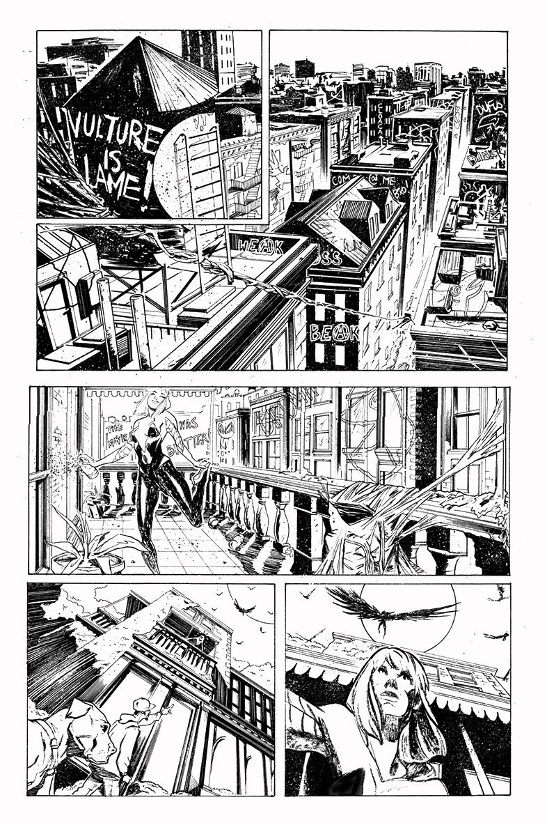 Spider-Gwen-Sequential-Art-thumbnail-01.jpg