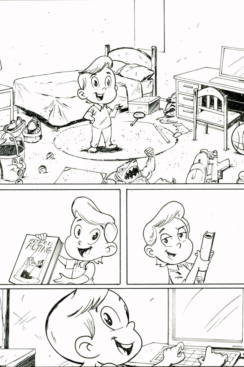 Davin-Gillespie-web-comic-sneak-peak-thumbnail.jpg