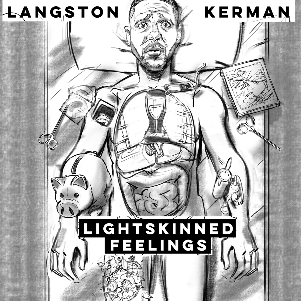 Langston_Kerman_Light_Skinned_Feelings_Album_Cover_Draft_04.png