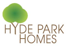 HYDE PARK HOMES.jpg