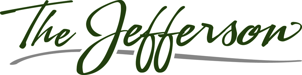 The Jefferson Logo Green.jpg