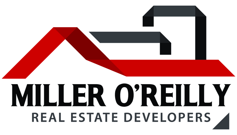 Miller O'Reilly Company Logo.jpg