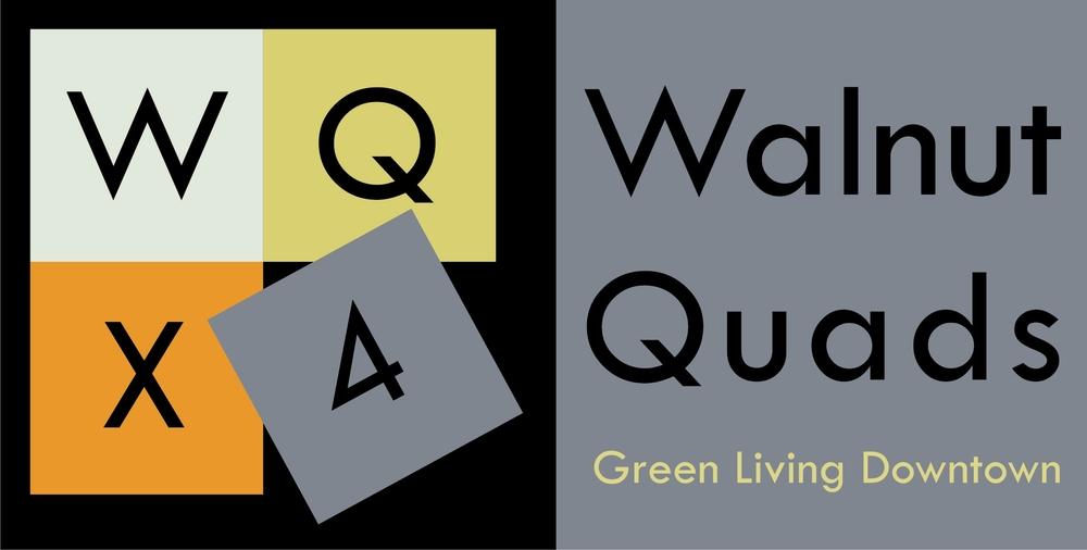 WQ logo.JPG