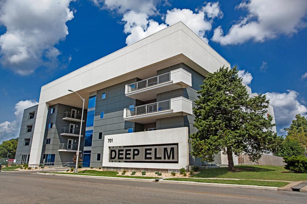 deep elm 01.jpg