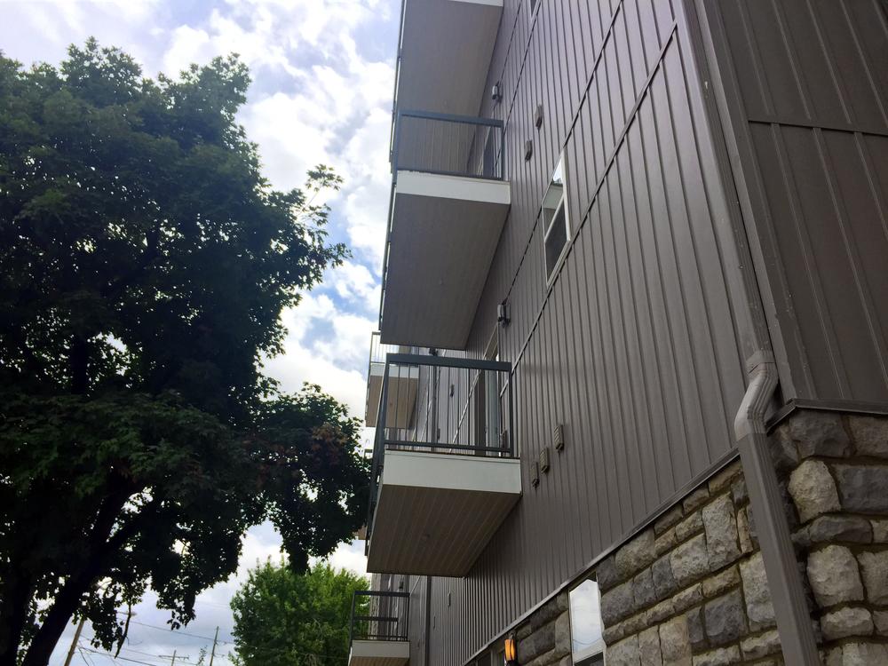 TQ balconies.jpg