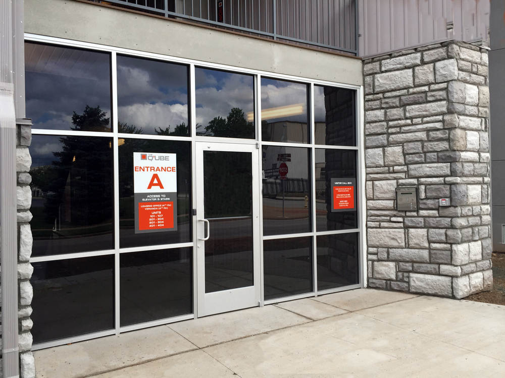 TQ entrance.jpg