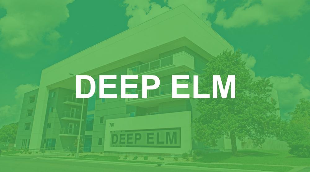 Deep Elm.jpg