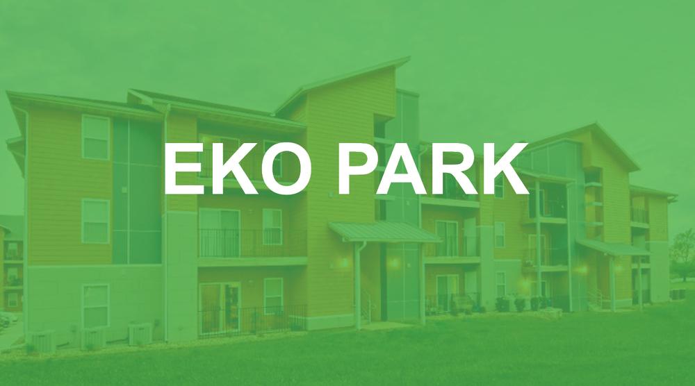 Eko Park.jpg