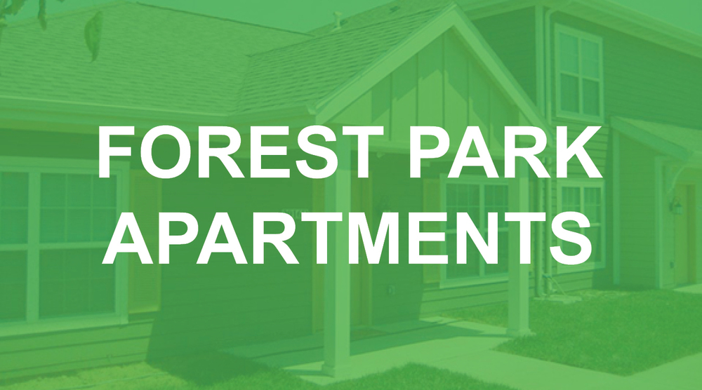 FOREST PARK APARTMENTS.jpg