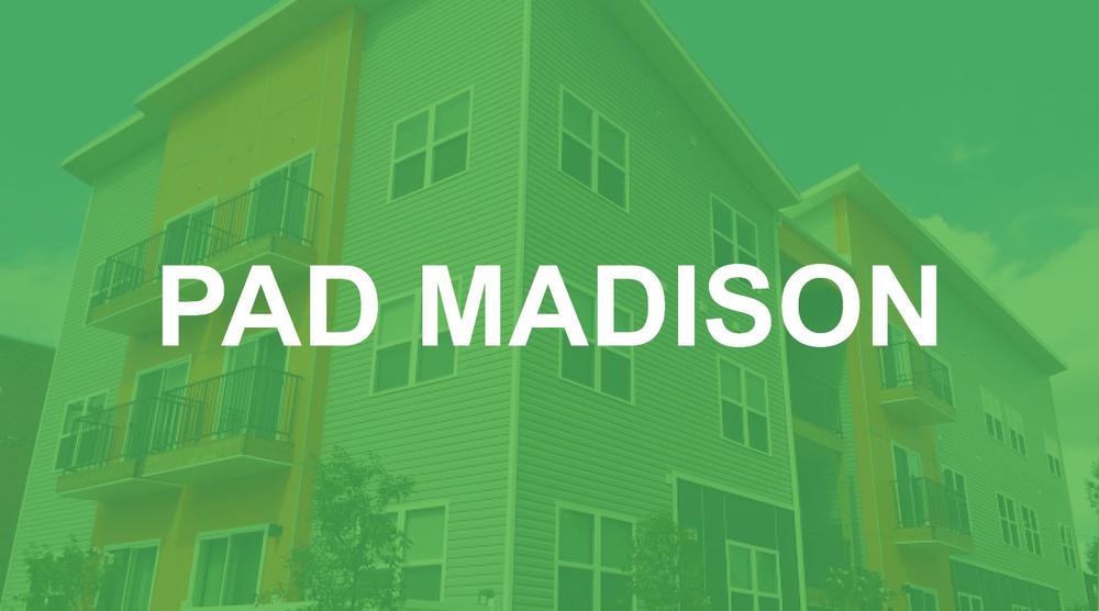 Pad Madison.jpg